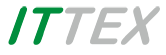 ITTEX GmbH-Ihr Computerspezialist im Kreis Reutlingen