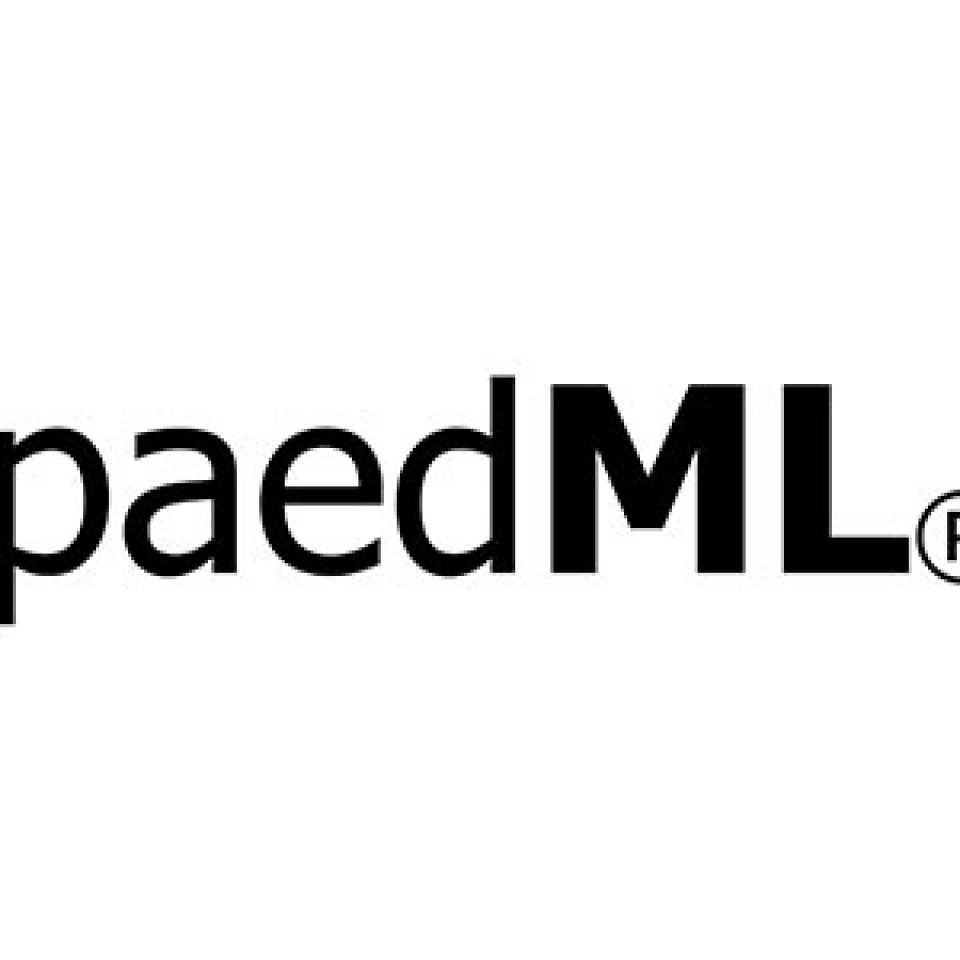 paedML Zertifiziert