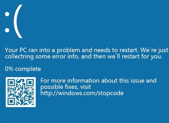 Windows 10: März-Updates können Bluescreens beim Drucken verursachen