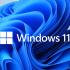 Windows 11: Start im Oktober 2021