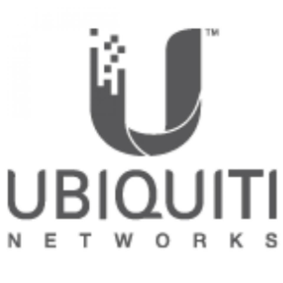 Ubiquiti Zertifiziert